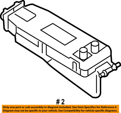 Volvo C70 Convertible Fuse Box - Best Place to Find Wiring and