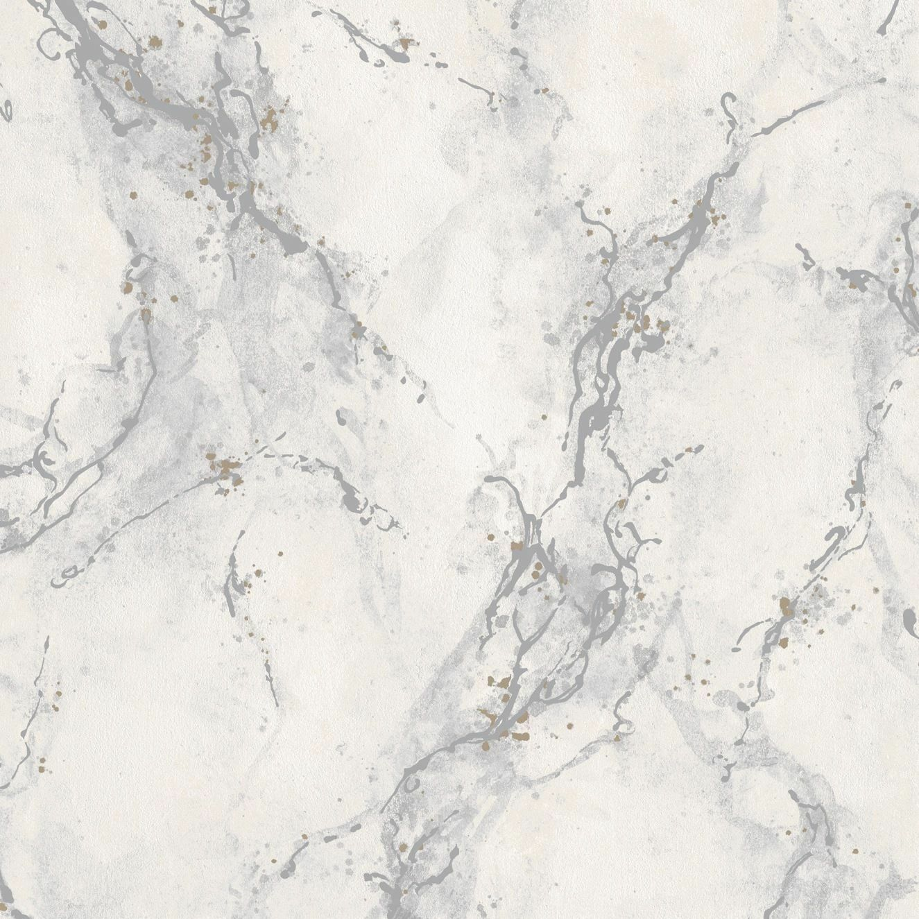 Does Bunnings Deliver Strata Light Grey Marble Effect Quality Feature Designer
