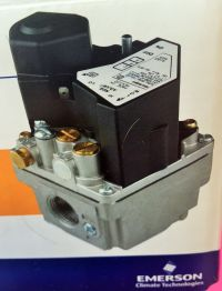 36H64-463 White Rodgers Two Stage Electronic Ignition Gas ...