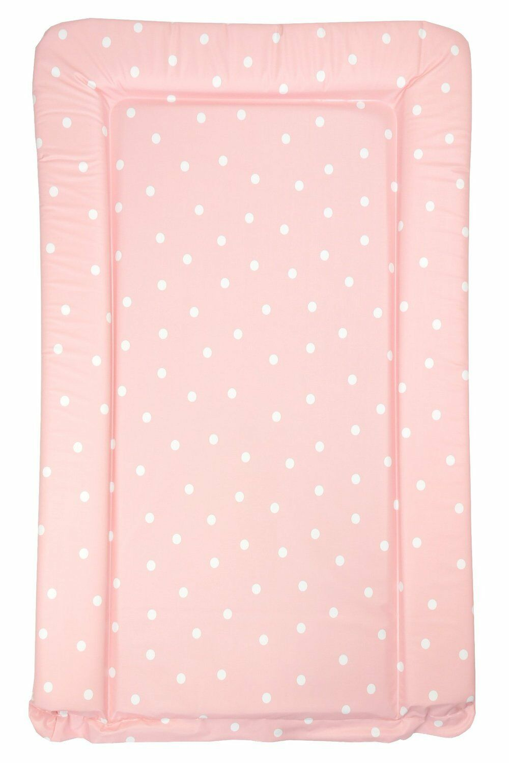 Brand New Boys Girls Soft Padded Deluxe Large Baby - Baby Change Mats