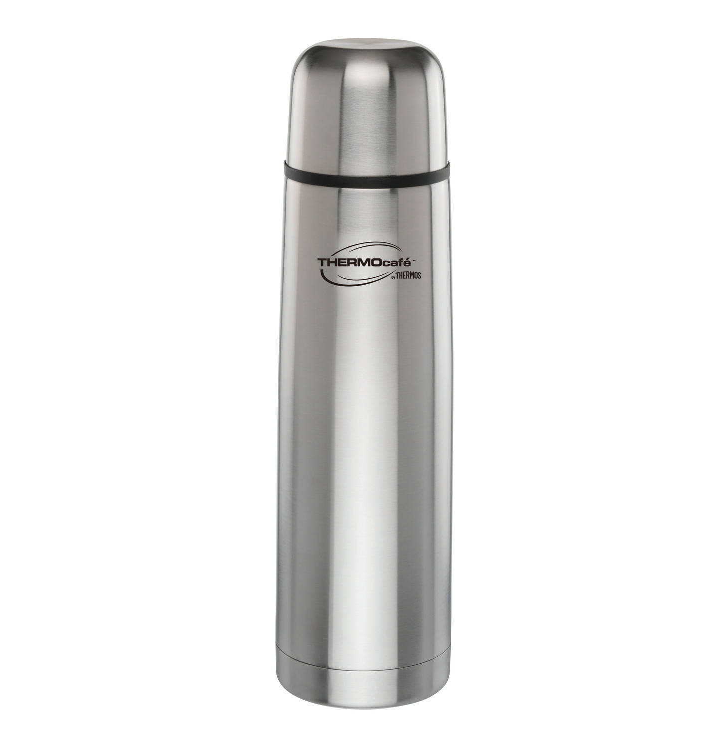 Thermos Cafe Thermos Thermocafe Vacuum Insulated 24oz Stainless Steel
