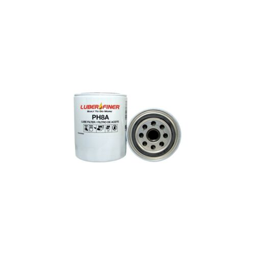 Club Car Golf Cart Oil Filter Cross Reference Golf Cart Golf Cart