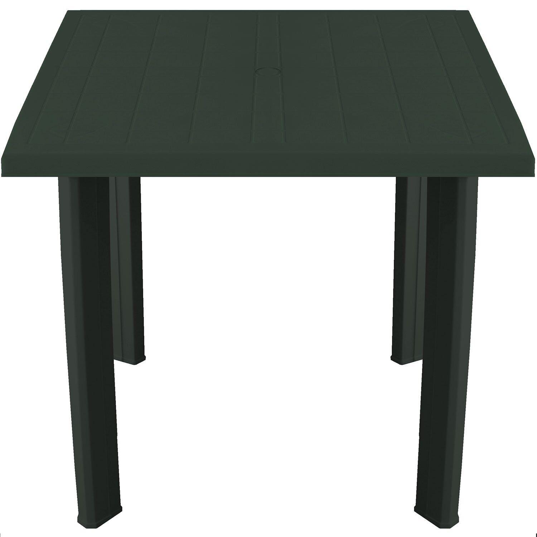 Gartentisch 70x120 Gartentisch 70 Cm Breit Wunderbar Gartentisch