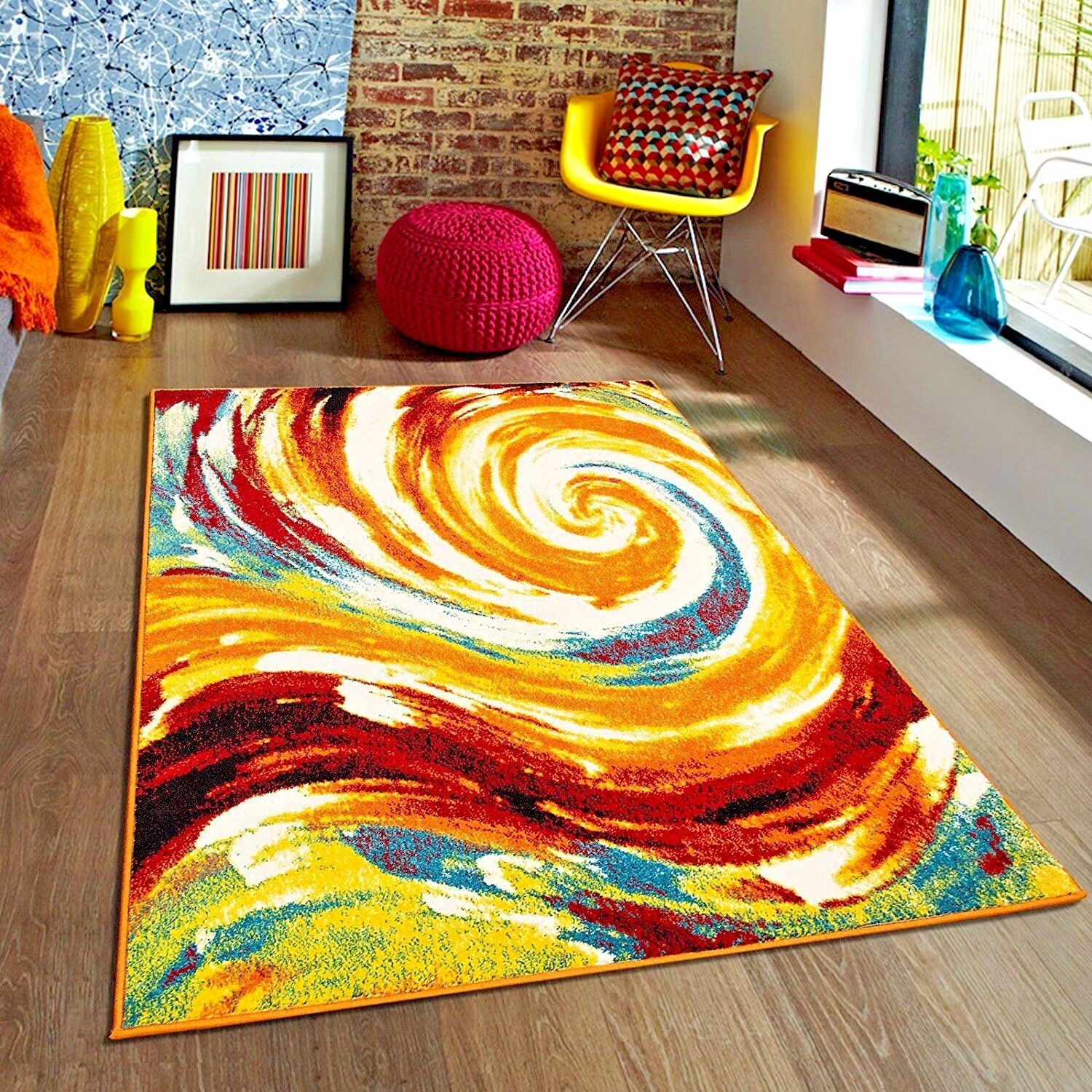 Rugs For Kids Details About Rugs Area Rugs 8x10 Rug Carpets Modern Large Floor Plush Big Colorful Kids Rugs