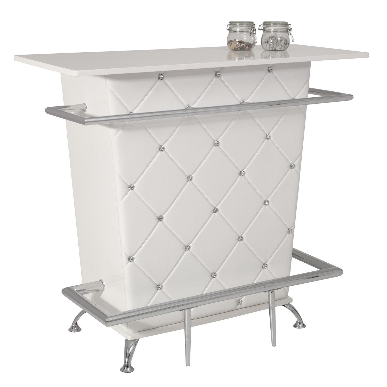 Led Leiste Nachruesten: Faktum Küche Ikea Nachkaufen