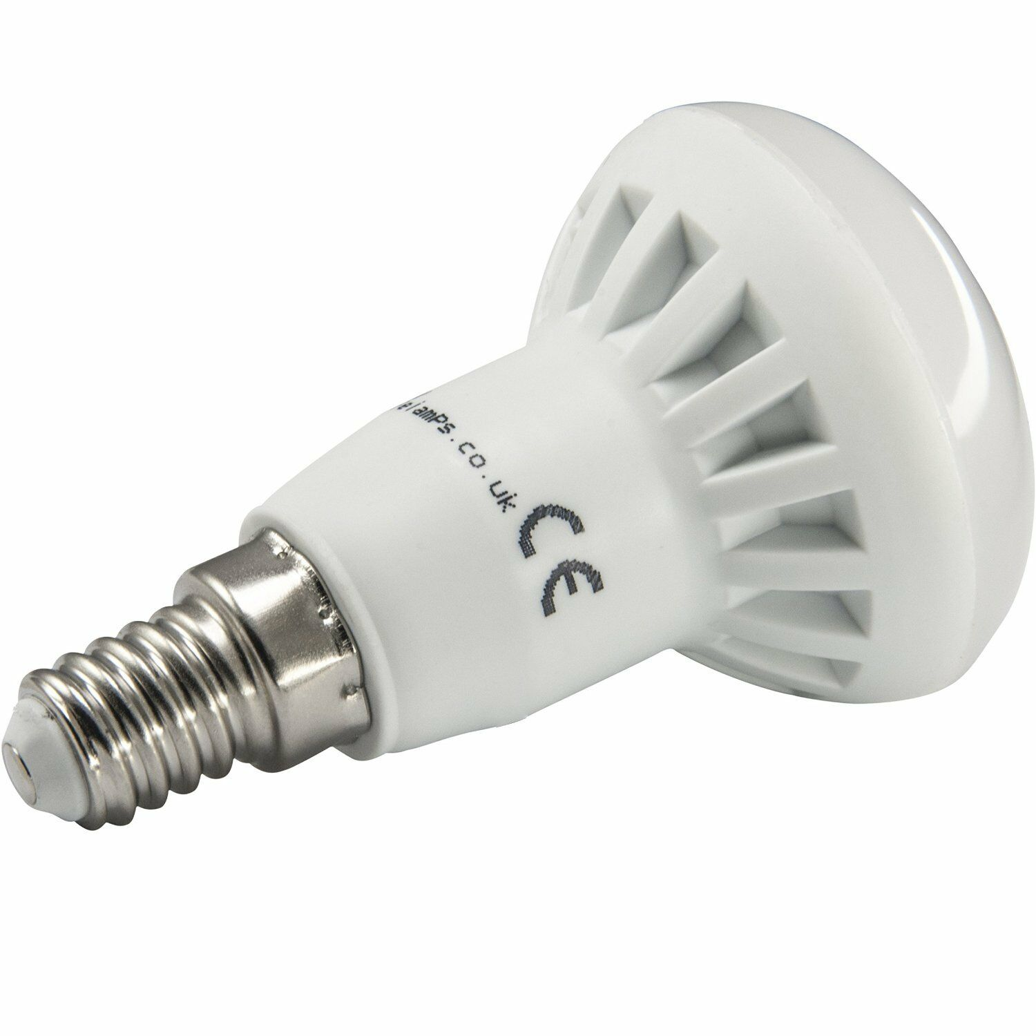 R50 Led R50 Led 5w E14 Replacement For Reflector R50 Light Bulb