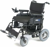 Top 10 Wheelchairs | eBay