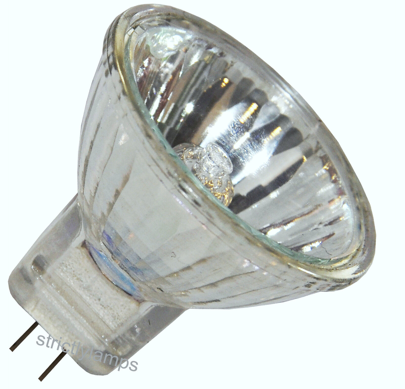 Halogen Bulbs Mr11 10w Halogen Light Bulbs Lamp 12v 10w Bulb Fibre Optic