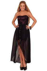 Teenage Prom Dresses | eBay