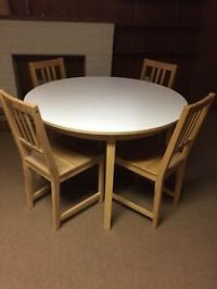 Ikea Did | Buy or Sell Dining Table & Sets in Oakville ...