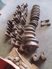 pipe bender in Perth Region, WA | Gumtree Australia Free ...