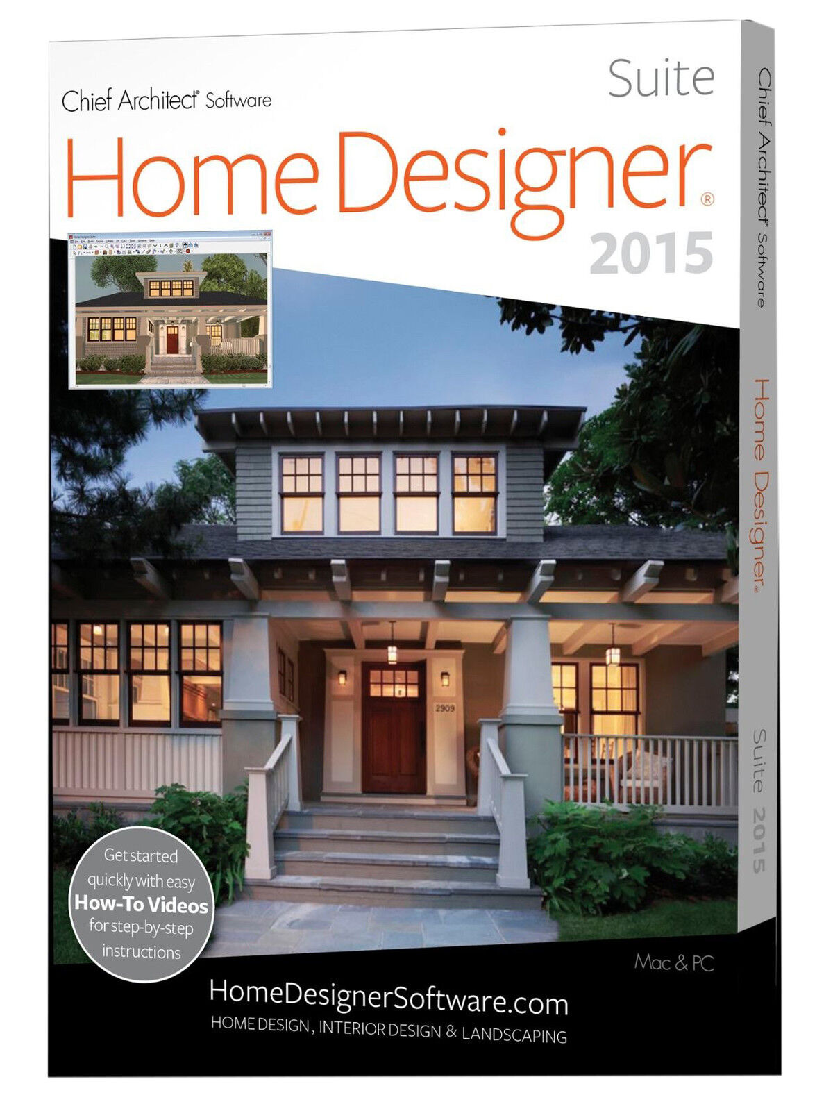 hgtv home design software for collection home planning