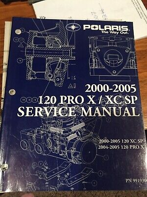 Diagram Of 2002 Lx2000 Lst1200a Yamaha Boat Electrical 2 Diagram And
