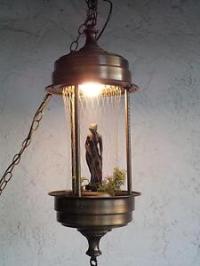 Rain Lamp   eBay