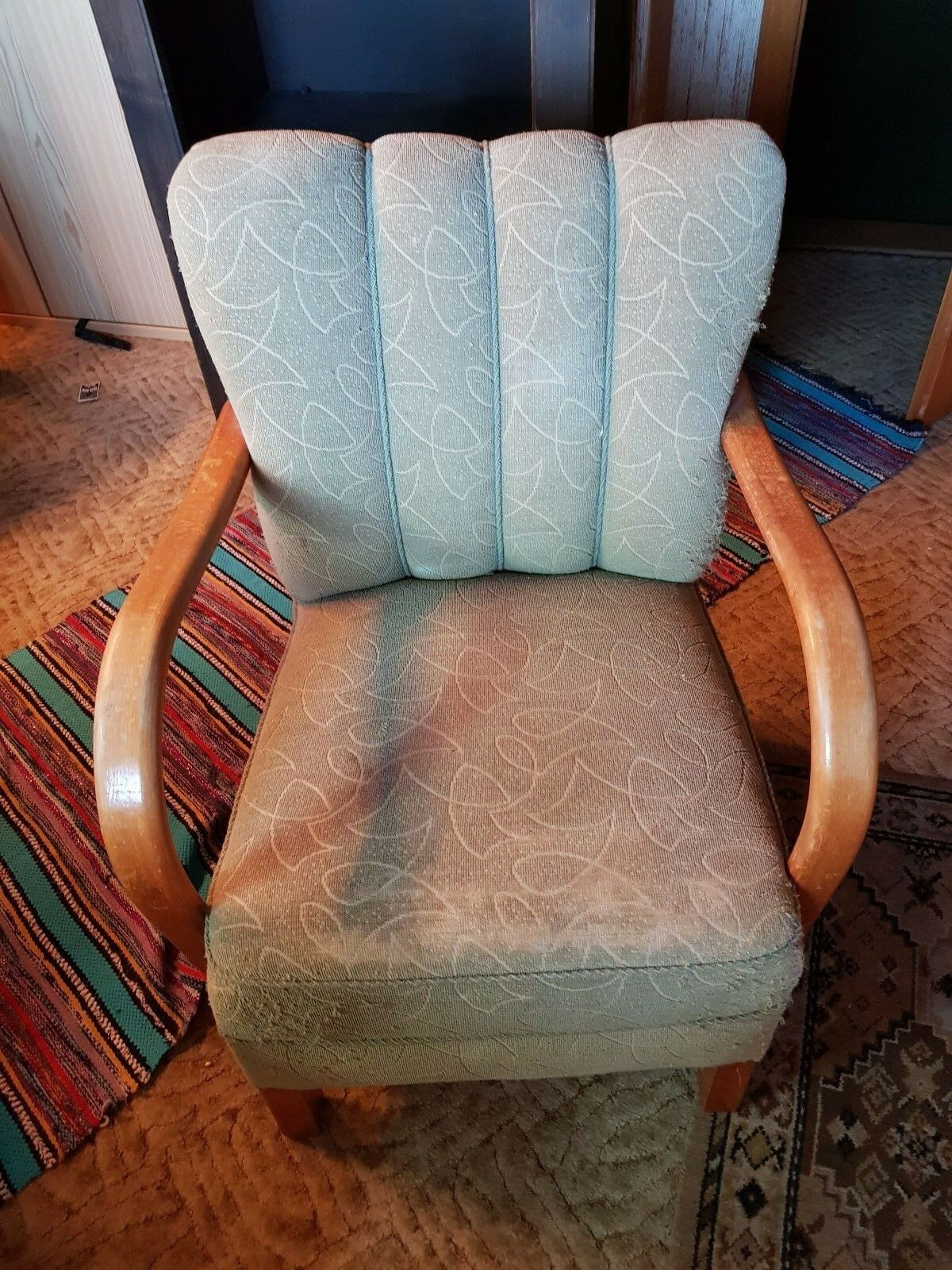 Retro Sessel Sale Cocktailsessel 60er Jahre