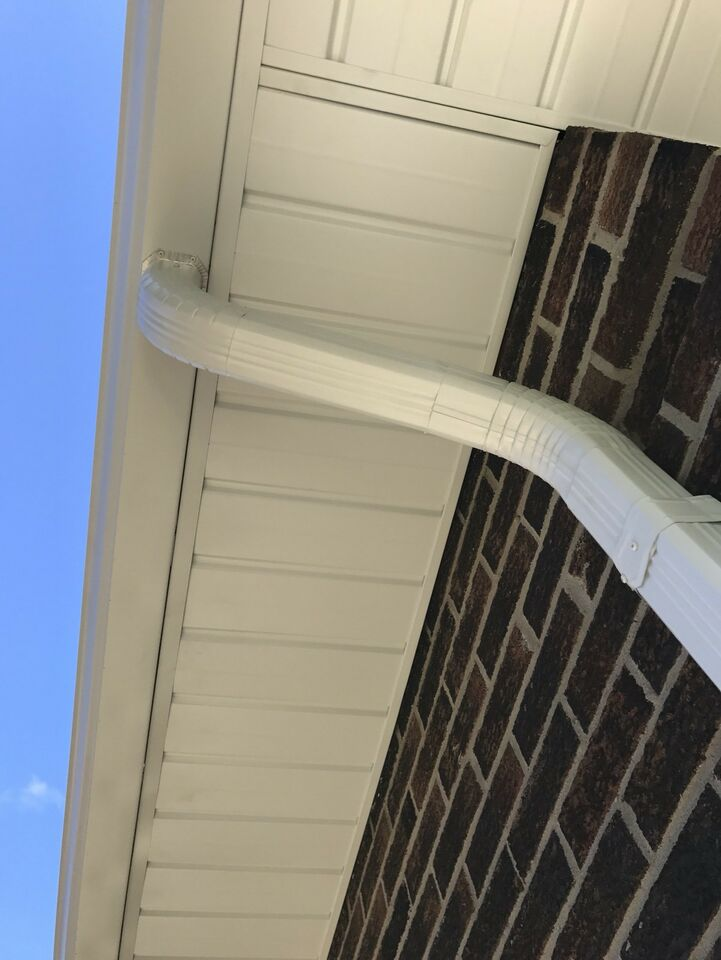 Skybird Roofing  Quality roofing Free estimate 6476216662