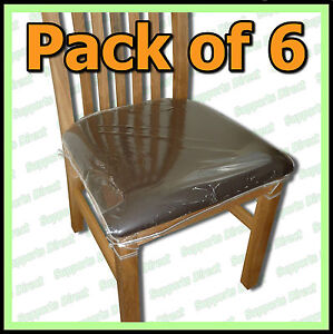 Dining Room Chair Protective Covers - Home Design Ideas