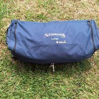 tent sportiva   Gumtree Australia Free Local Classifieds