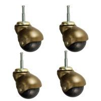Ball Bearing Casters | eBay
