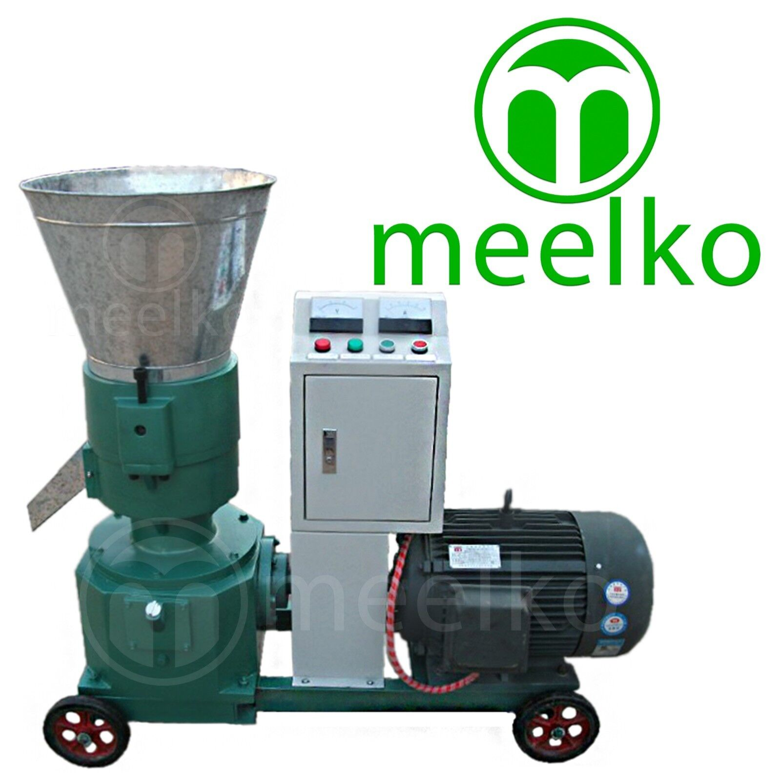 Pellet Kw Details About Combo Pellet Mill 7 5kw 10hp Hammer Mill 1 5kw Electric Engine Free Shipping