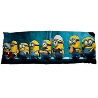 Despicable-Me-2-Inspired-Cute-Minions-Polyester-Body ...