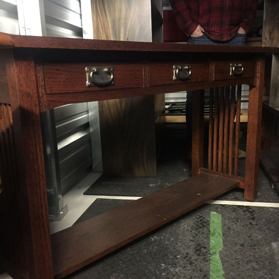 Kijiji Sofa Cornwall Wanted Price Reduced Authentic Villageois Sofa Table And End Tables