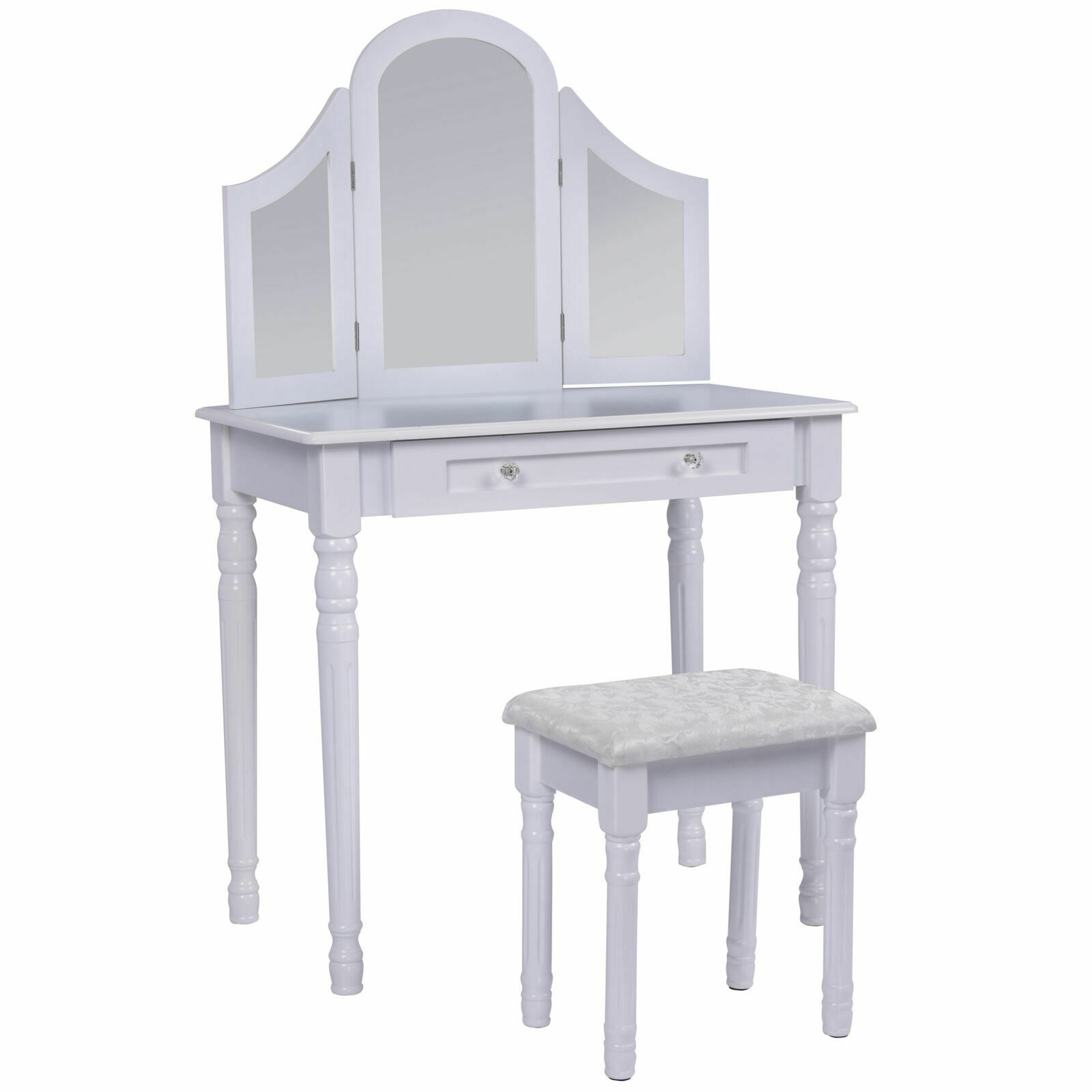 Dressing Tables For Sale Ebay