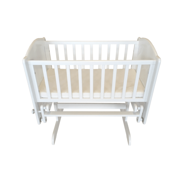 Baby Cots Gumtree Brisbane Cloud9 Baby Bassinet Rocking Cradle Cots Bedding