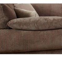Upholstery Sofa Fabric Sofas Center Fearsome Sofa Fabric ...