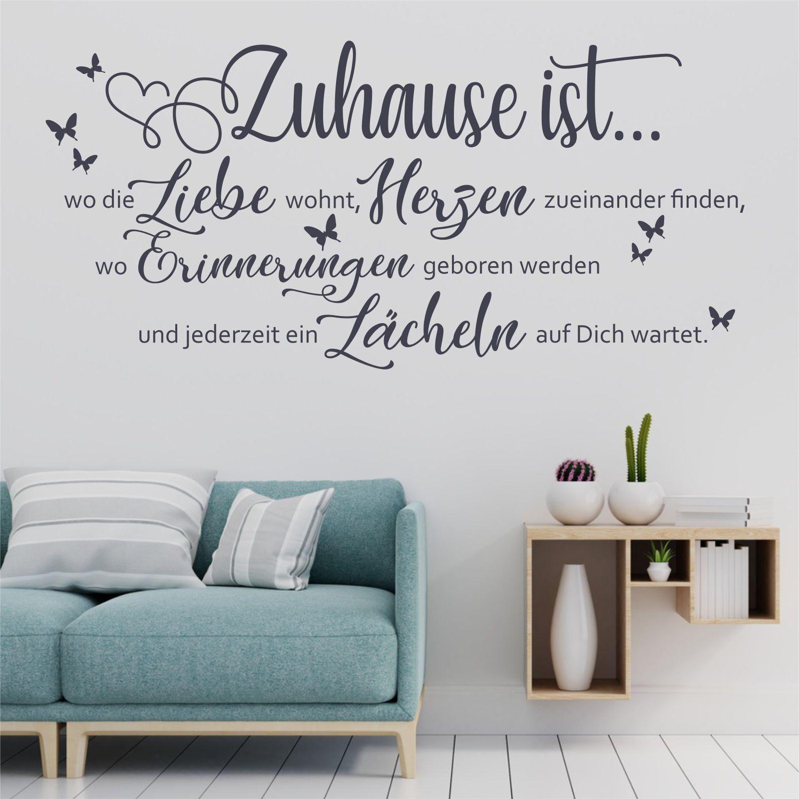 Wandtattoo Schlafzimmer Kaufen | Ikea Küche Hinterlüftung