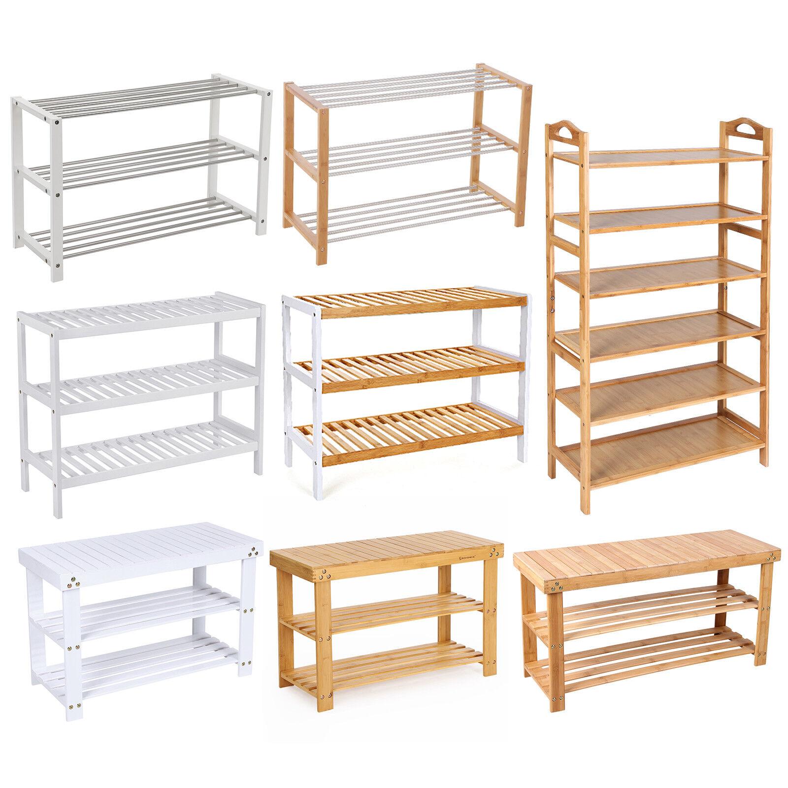 Attraktiv Bambusmöbel Bad Referenz Von Möbel Test Vergleich Möbel Günstig Kaufen