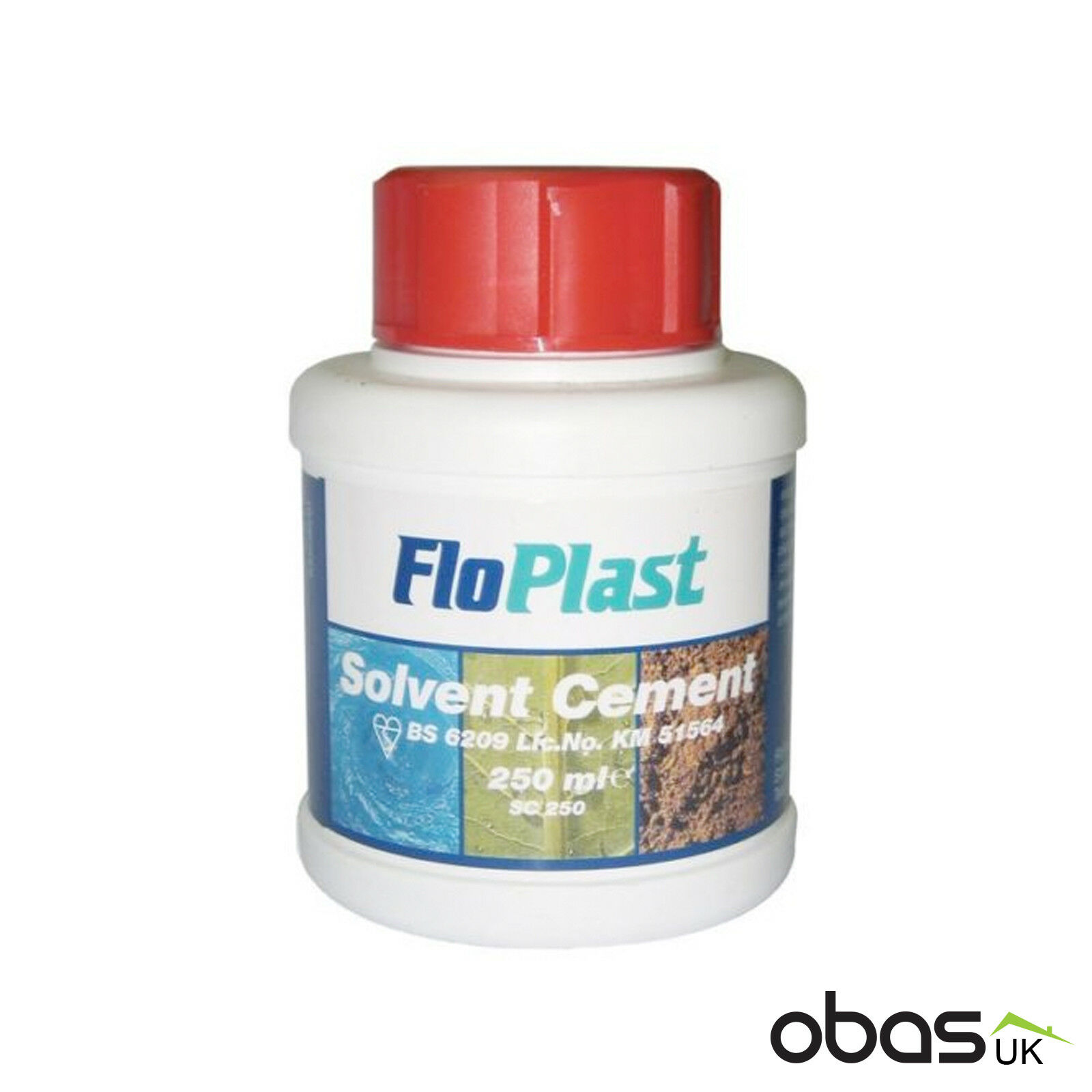 Abs Glue Details About Floplast Solvent Cement Plastic Bonding Adhesive Glue For Abs Pvc Pipe 250ml