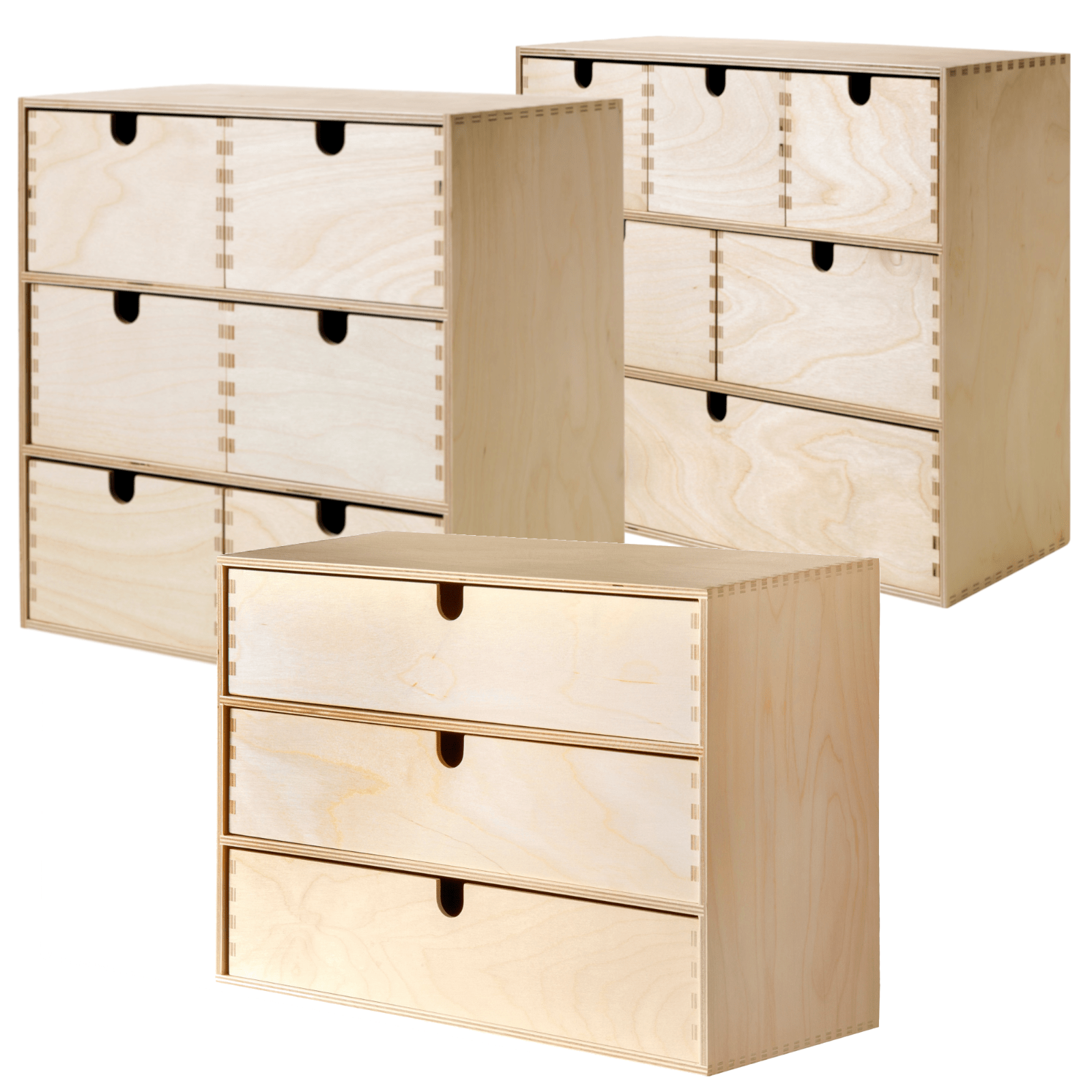 Schubladen Organizer Küche Ikea Купить Ikea Mini Kommode
