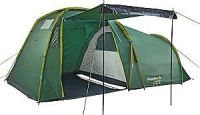 Regatta Hydrafort 4 man tent BRAND NEW | in Dereham ...