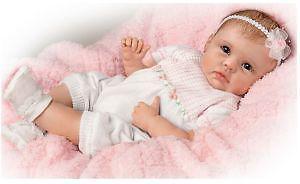 Silicone Baby Ebay