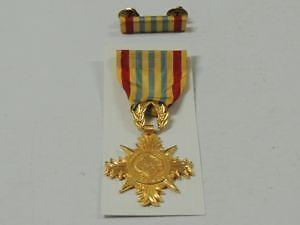 Vietnam Medals Ebay