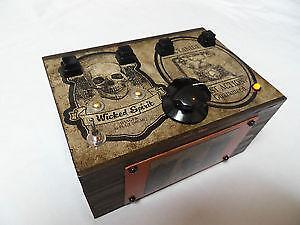 circuit bending musical instruments gear ebay