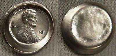 7 Exceptional Error Coins on eBay Worth a Fortune | eBay