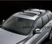 2011 2012 2013 2014 Jeep Grand Cherokee Roof Rack Cross ...