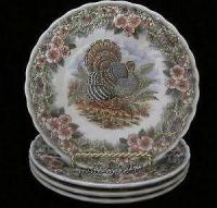 Churchill Thanksgiving: China & Dinnerware | eBay