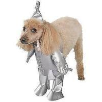 Wizard of oz Dog Costume