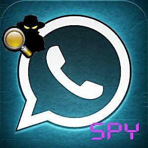 Spy Whatsapp IPhone Free Download