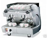 Commercial Espresso Machine   eBay