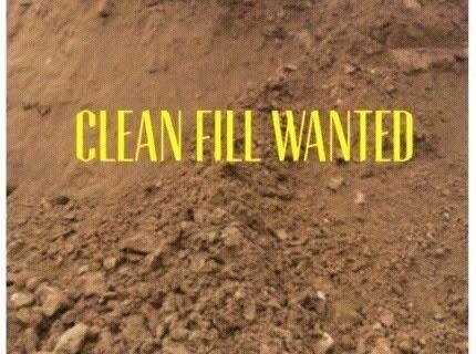 Wanted house cleaner Cleaning Gumtree Australia Eurobodalla