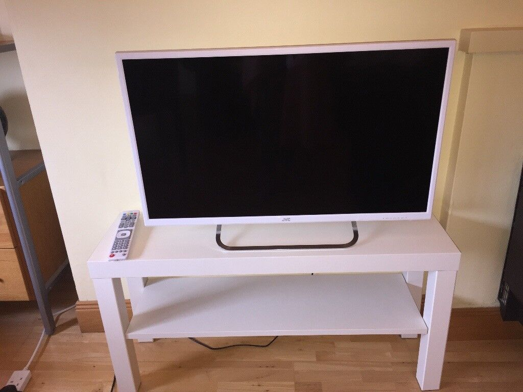 Jvc Tv White 32 Inch Led Backlight Jvc Tv For Sale With White