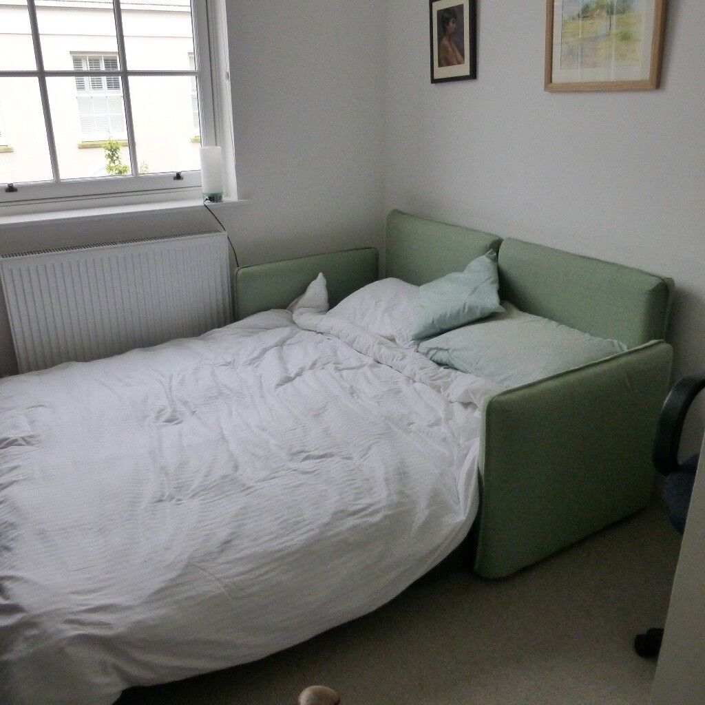 Ikea Sofa Vallentuna Erfahrung 2 Ikea Vallentuna Sofa Bed Units. | In Poundbury, Dorset | Gumtree