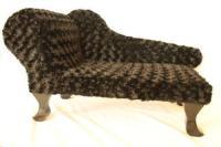 Decorative Dog Bed | eBay
