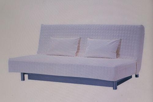 Sofa Deals Belfast Ikea Beddinge Sofa Bed | Ebay
