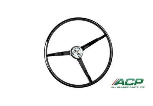 ford mustang custom steering wheel