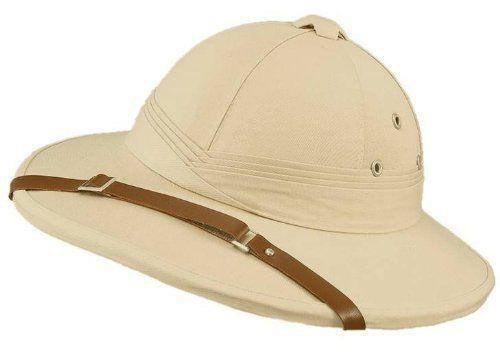 Safari Hat Ebay